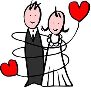 брак в гороскопе