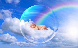 baby-3019122__340