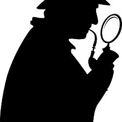 ekspert-kriminalist