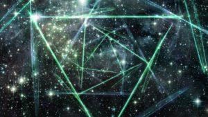 professiya-astrolog