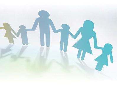 приемный ребенок в семье помощь астролога