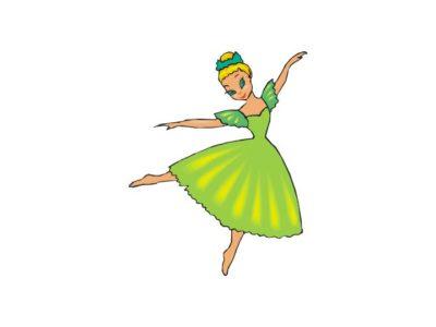 0020-020-Devochka-tantsuet