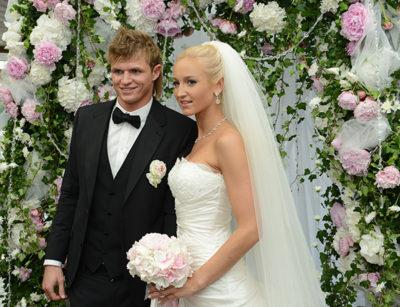 Бузова Ольга, дом-2, свадьба, развод, совместимость в браке