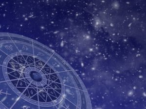 horoscopul-lunii-ianuarie-2013