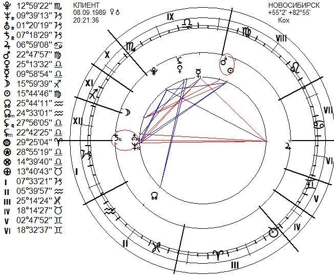 chart-1001