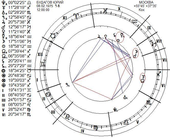 chart-557