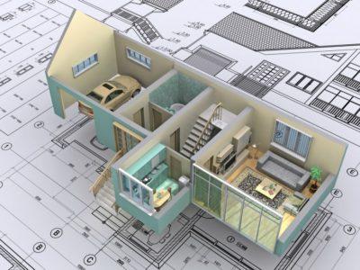 покупка-продажа жилья, купить - продать квартиру