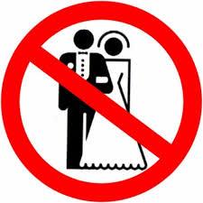 Проблемы безбрачия