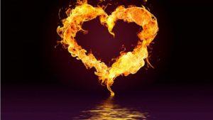 сердце-разрыв