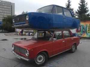 ремонт автомобиля-1