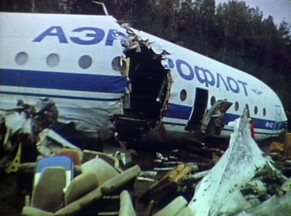 авиакатастрофа-2