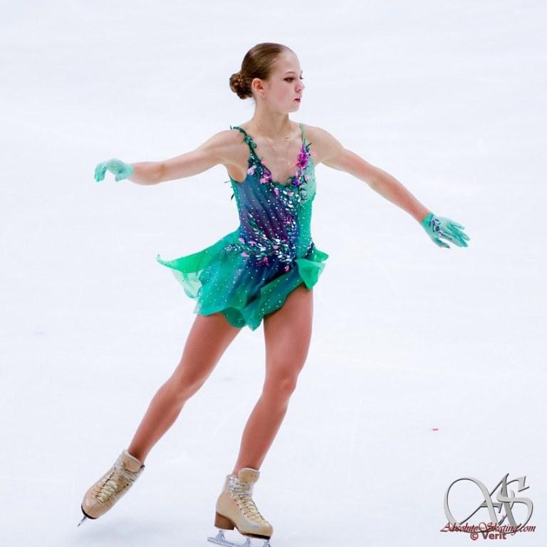 Alexandra Trusova-3