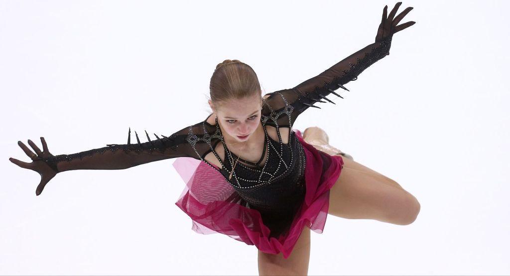 Alexandra Trusova-4