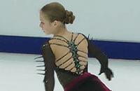 Alexandra Trusova-5