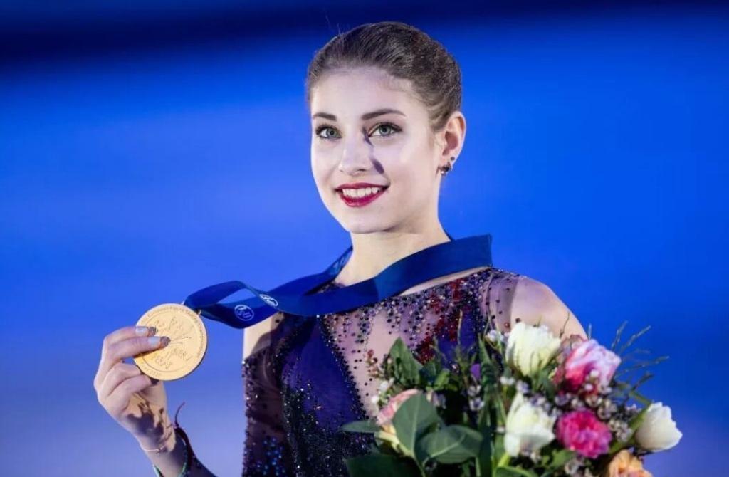 alena-kostornaia-medal
