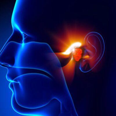 медицинский гороскоп, глухота