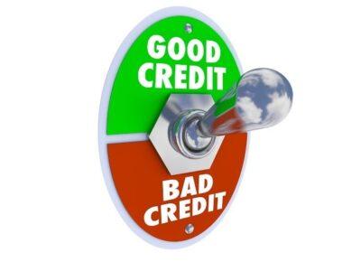 выбор кредита